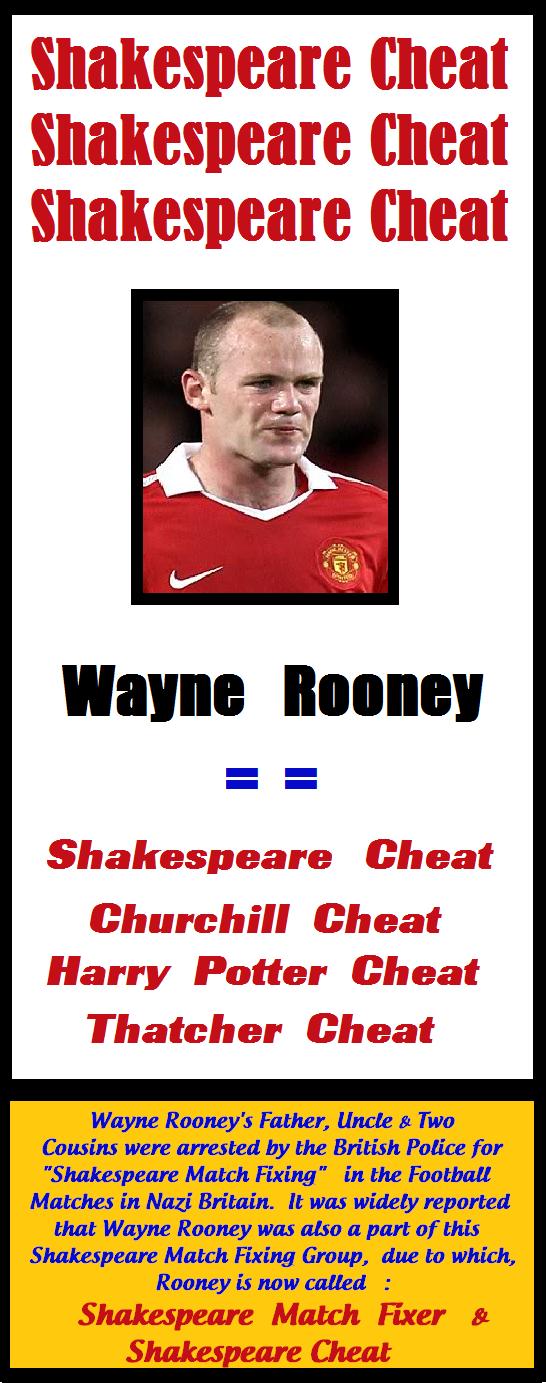 wayne rooney autobiography pdf free 20